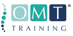 OMT Training