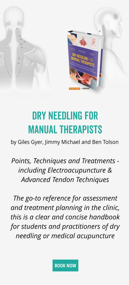Specialist osteopaths and qualified lecturers  OMT Training Courses