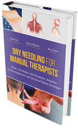 Advanced Medical Acupuncture Training